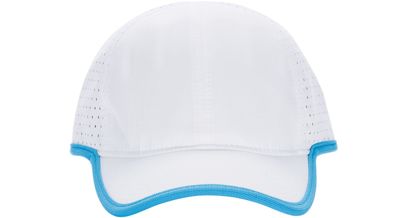 Ame & Lulu Women's Hot Shot Tennis Hat