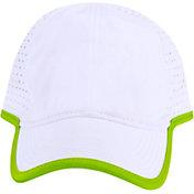 Ame & Lulu Women's Hot Shot Tennis Hat