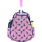 Ame & Lulu Girls' Tennis Backpack
