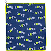Ame & Lulu Tinsley Tennis Towel