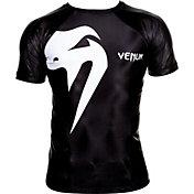 Venum Giant Short Sleeve Rashguard