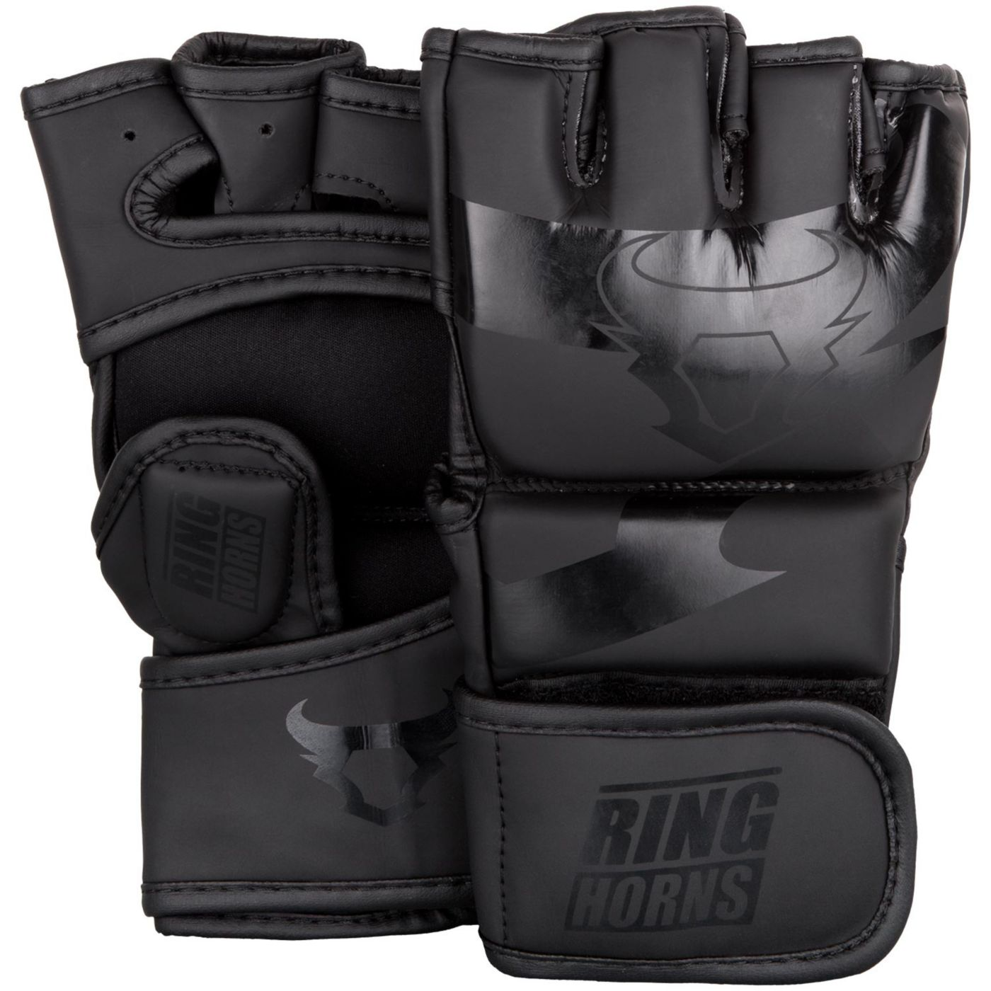 Venum Ringhorns Charger MMA Gloves