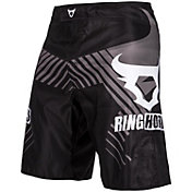 Venum Ringhorns Charger Fight Shorts