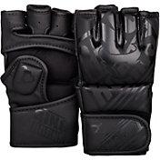 Venum Ringhorns Nitro MMA Gloves