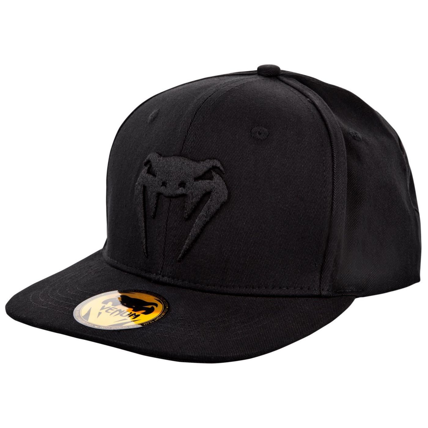 Venum Classic Snapback Hat