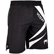 Venum Contender 4.0 Fitness Shorts