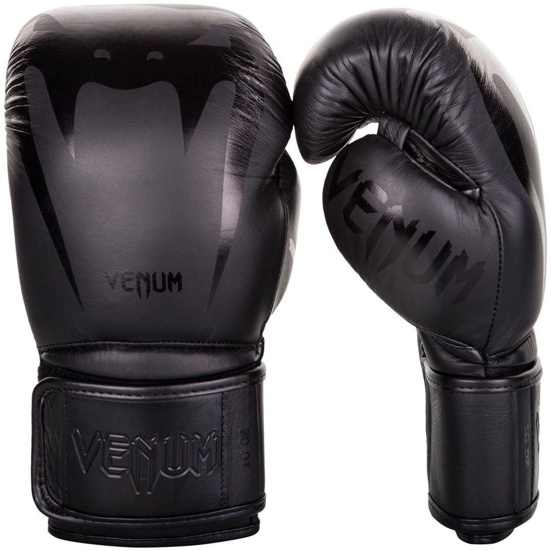 Venum Giant 3 0 Boxing Gloves