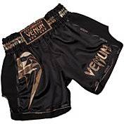 Venum Adult Giant Muay Thai Shorts
