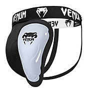Venum Groin Guard and Support