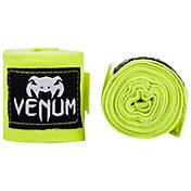 Venum Kontact Boxing Hand Wraps 4M