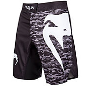 Venum Light 3.0 Fight Shorts