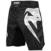 Venum Light 3.0 Fight Shorts