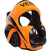 Venum Elite Headgear