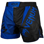 Venum NoGi 2.0 Fight Shorts