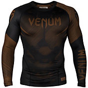 Venum NoGi 2.0 Long Sleeve Rashguard