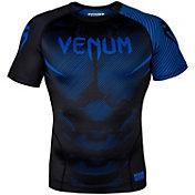Venum NoGi 2.0 Short Sleeve Rashguard