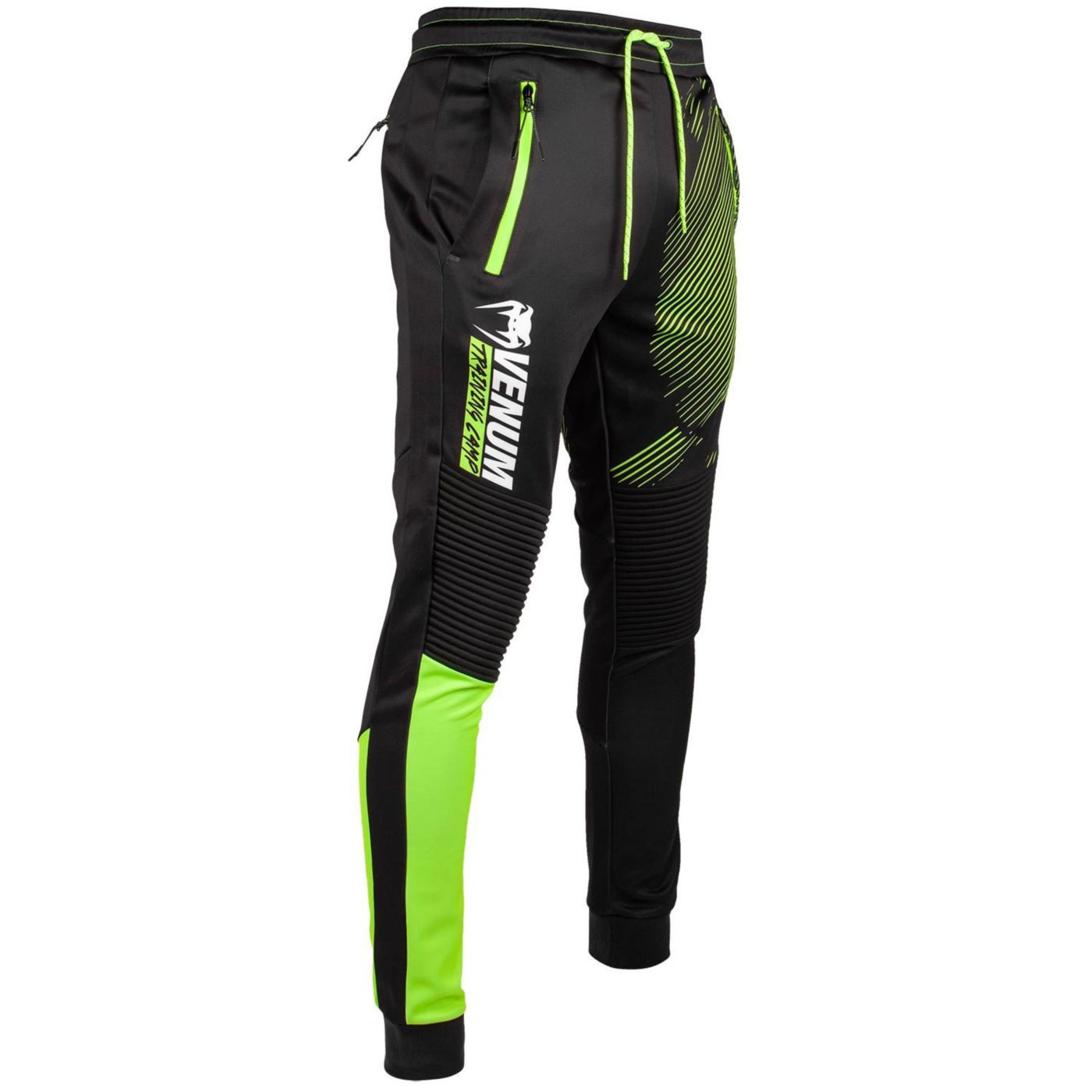 Venum Training Camp 2.0 Joggers