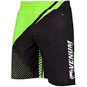 Venum Training Camp 2.0 Fitness Shorts