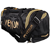 Venum Trainer Lite Duffle Bag