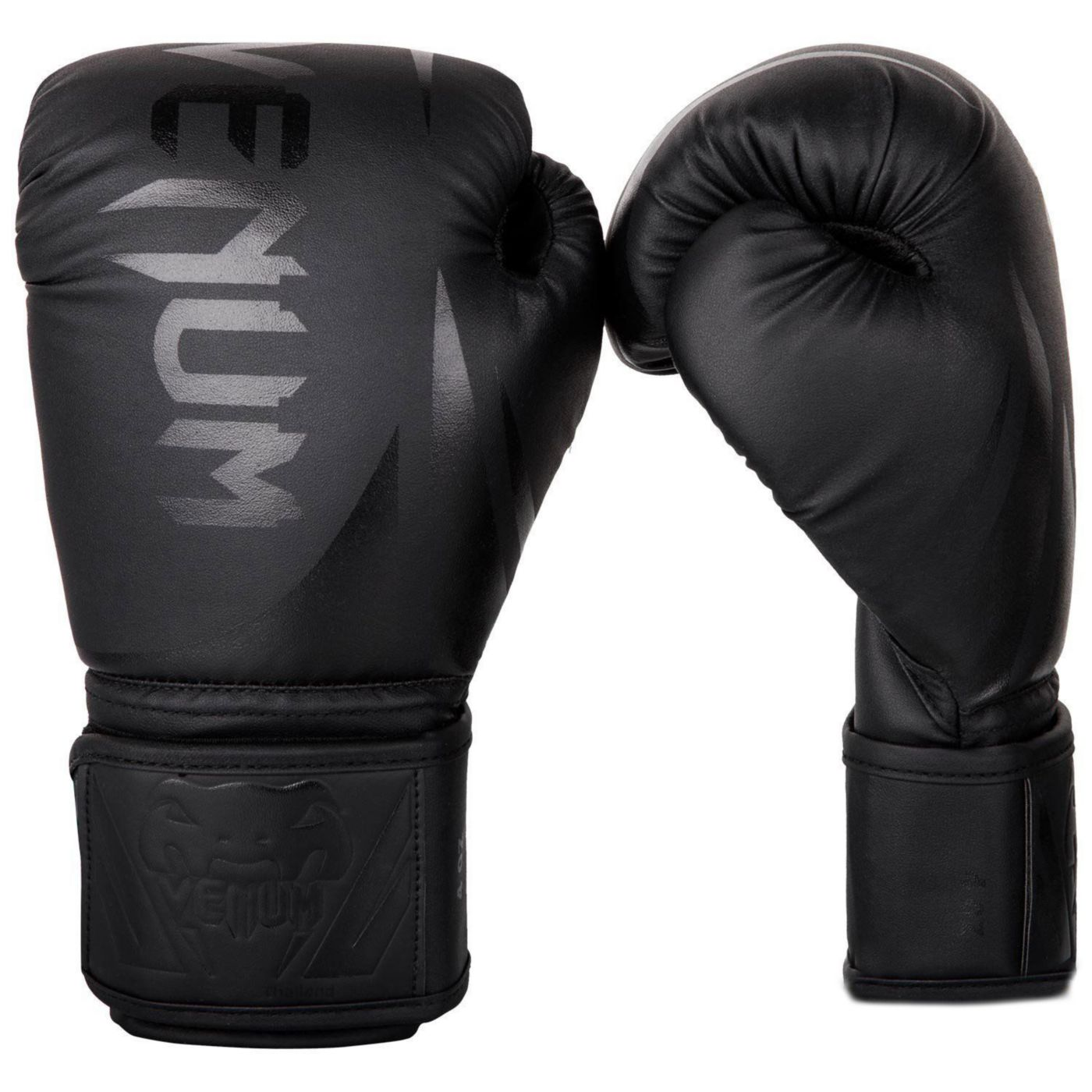 Venum Challenger 2.0 Youth Boxing Gloves