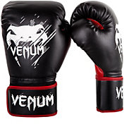 Venum Youth Contender Boxing Gloves