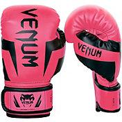 Venum Youth Elite Boxing Gloves