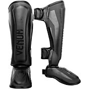 Venum Kids Elite Shin Guards