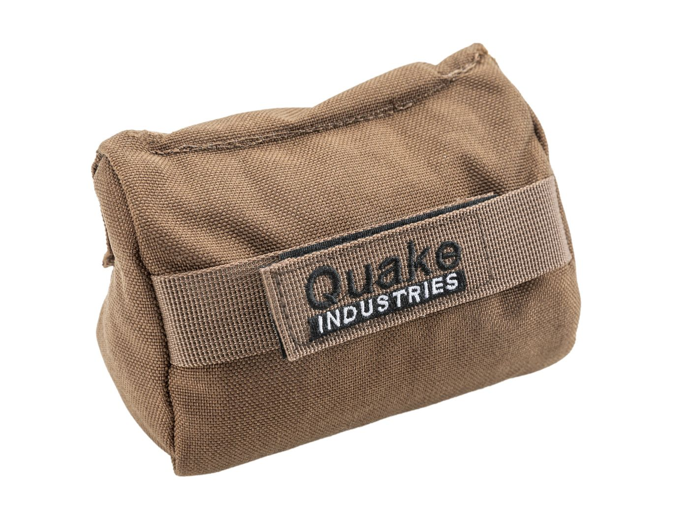 Quake Elbow Squeeze Bag Support