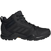 adidas Outdoor Men's AX3 Mid GTX Hiking Shoes