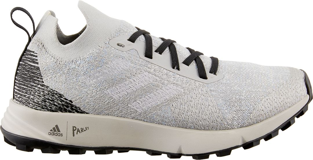 d5ef408ab0e3e adidas Women's Terrex Two Parley Trail Running Shoes