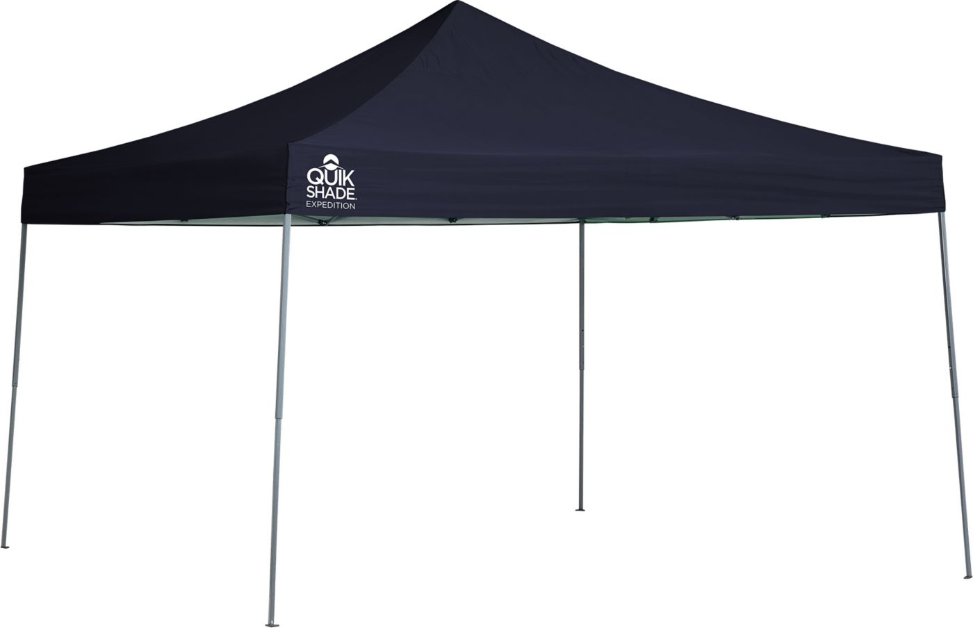 Quik Shade 12' x 12' Expedition EX144 Canopy