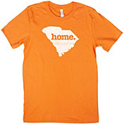 Home State Apparel Men's Home State South Carolina Short Sleeve T-Shirt