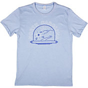 Home State Apparel Women's North Carolina Nothing Finer Short Sleeve T-Shirt