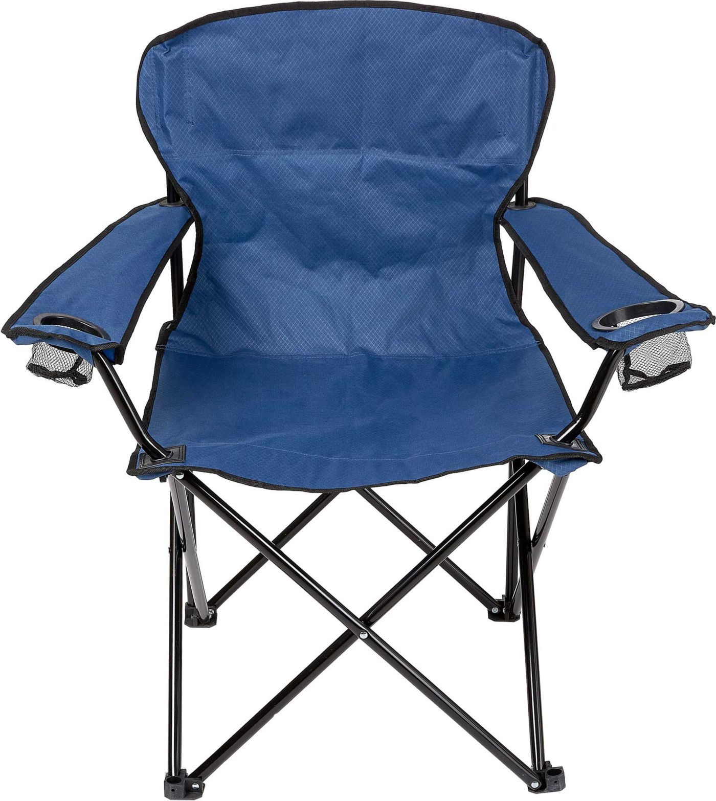 Quest Oversized Arm Chair