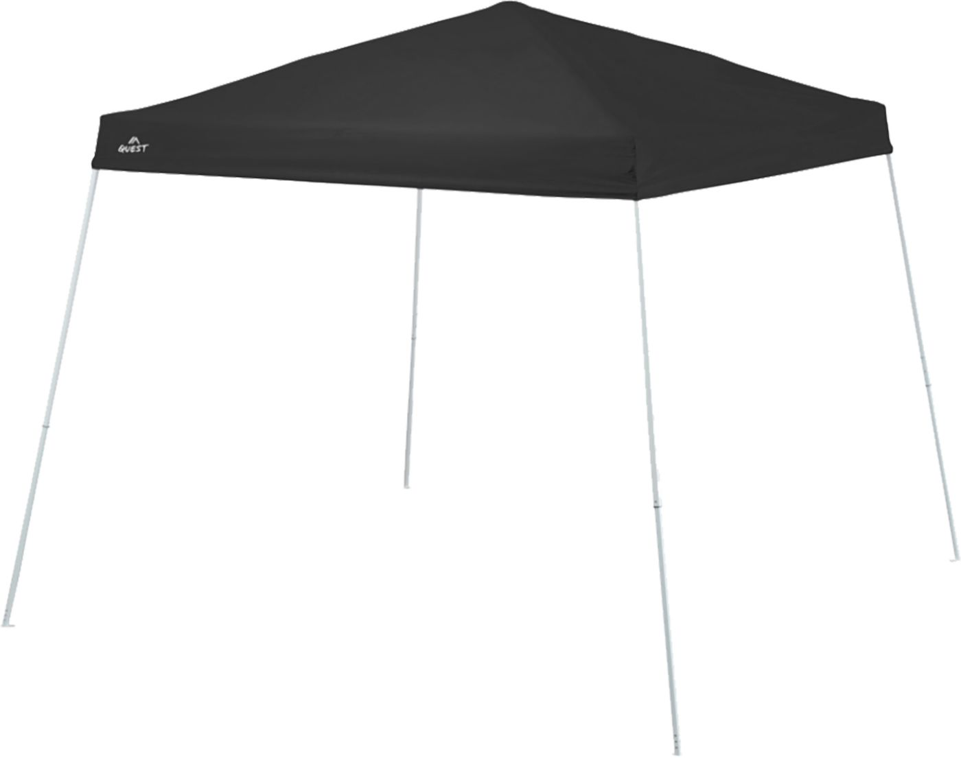 Quest Q64 10' x 10' Instant Up Canopy