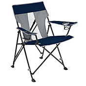 Quest Folding Quad Chair