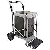 Quest Multi-Use Cart