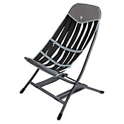 Quest Straddle Chair