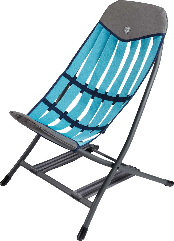 Fabulous Quest Straddle Chair Machost Co Dining Chair Design Ideas Machostcouk