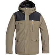 97251bb03c7 Boys' Insulated Jackets | Best Price Guarantee at DICK'S