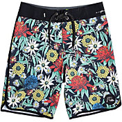 Quiksilver Boys' Highline Bush Bandit Board Shorts