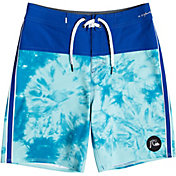 Quiksilver Boys' Everyday Volley Board Shorts