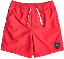 fcfe3f43c6 Boys' Sports Swimsuits | DICK'S Sporting Goods