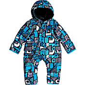 Quiksilver Infant Boys' Snowsuit