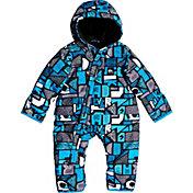 Quiksilver Infant Boys' Snowsuit