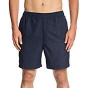 Quiksilver Men's Waterman Balance Volley Board Shorts
