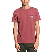 Quiksilver Men's Cloud Corner T-Shirt