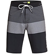 "Quiksilver Men's Highline Massive 20"" Boardshorts"
