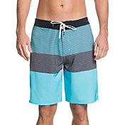 Quiksilver Men's Highline Massive Board Shorts