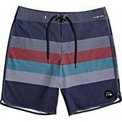 Quiksilver Men's Highline Sunset Board Shorts